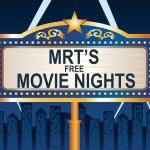 MRT_MovieNight1-1024x694 (1)