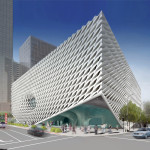 The-Broad_exterior-rendering
