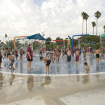 alondra-park-splash-pad-1024x681