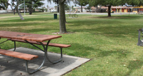 County to Conduct First-Ever Comprehensive Assessment of Parks and Rec Facilities