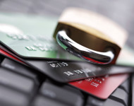 Identity theft prevention: 12 tips