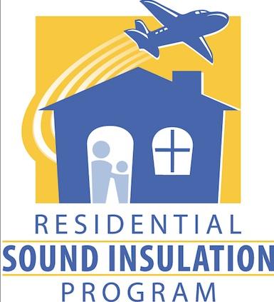 Download Sound Insulation Program Airport Free