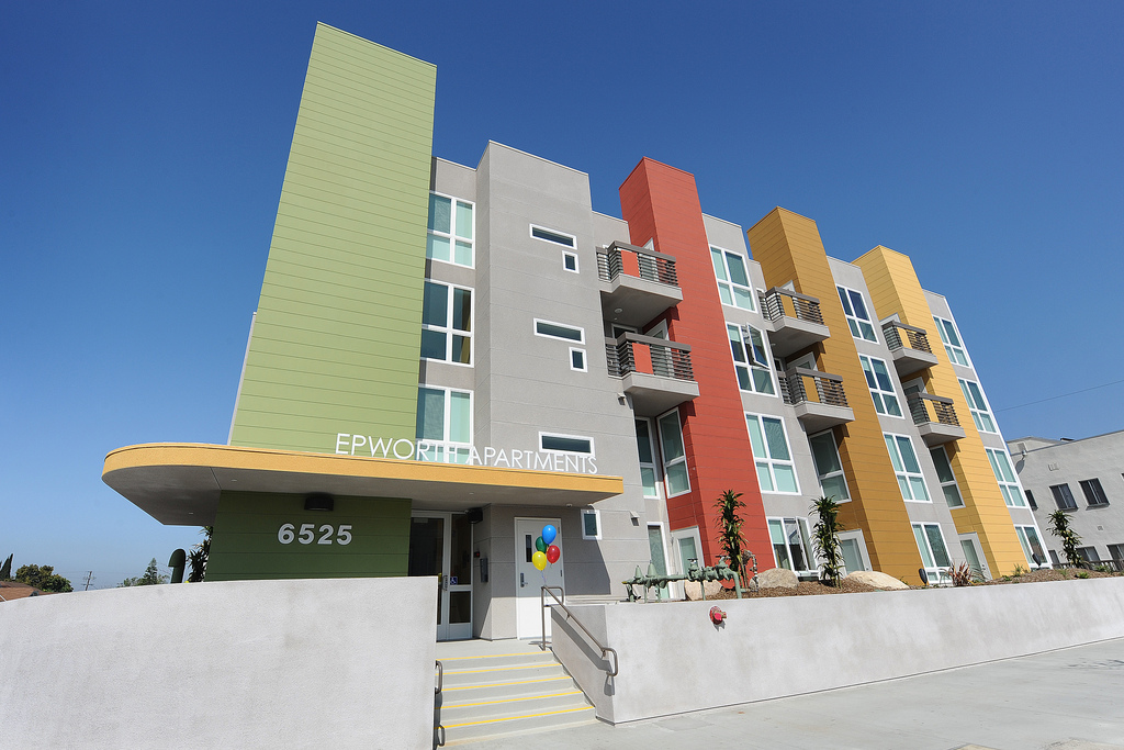 supervisors approve 15 million more for affordable housing