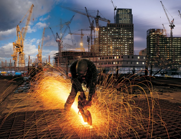 Building Construction Jobs : Urban league construction job training saturday