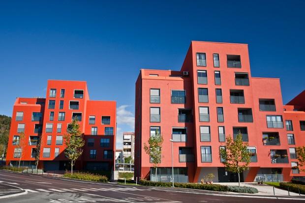 Aff Housing