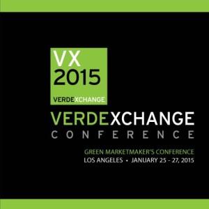 VX2015 PROGRAM_Page_01