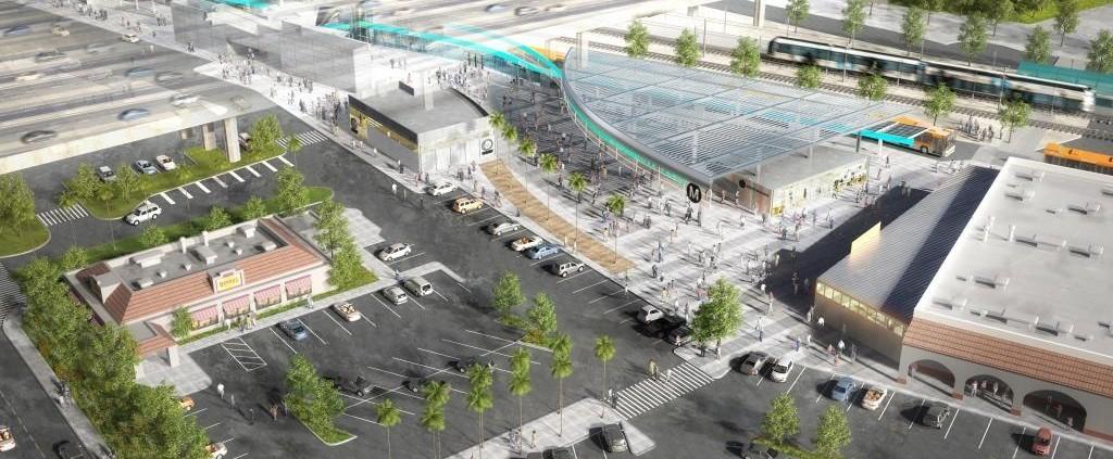 2015-05-21 LA Metro Vu04 Aerial comp (reduced)