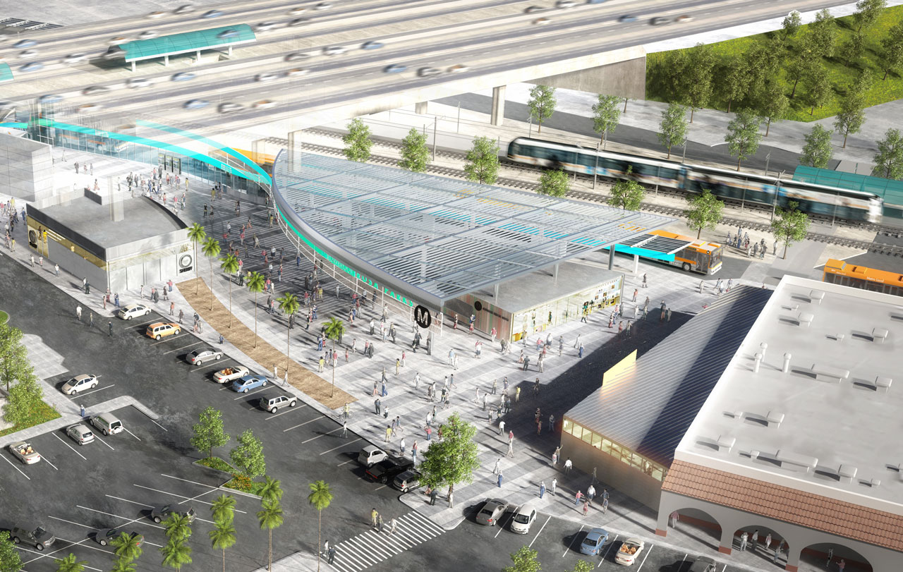 2015-05-21-LA-Metro-Vu04-Aerial-comp_Cropped