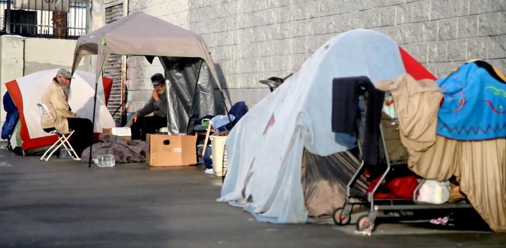homeless4 (1)