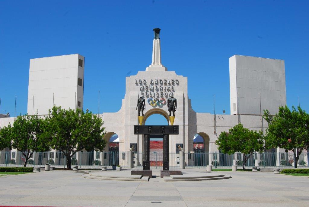 los_angeles_memorial_coliseum