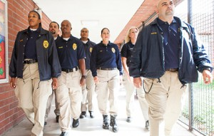 probation-officers-2
