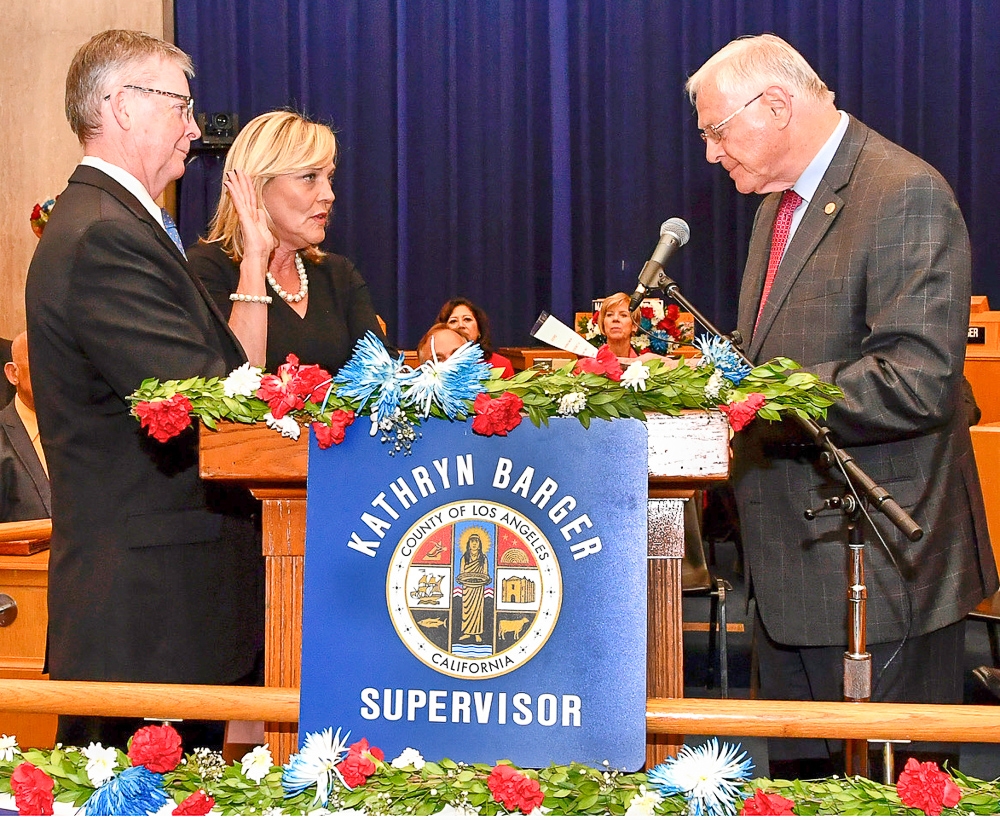 barger-antonovich-swearing-in